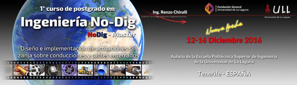 header-web-page