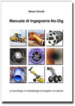 Manuale di Ingegneria No-Dig - Ottobre 2016 ITALIANO