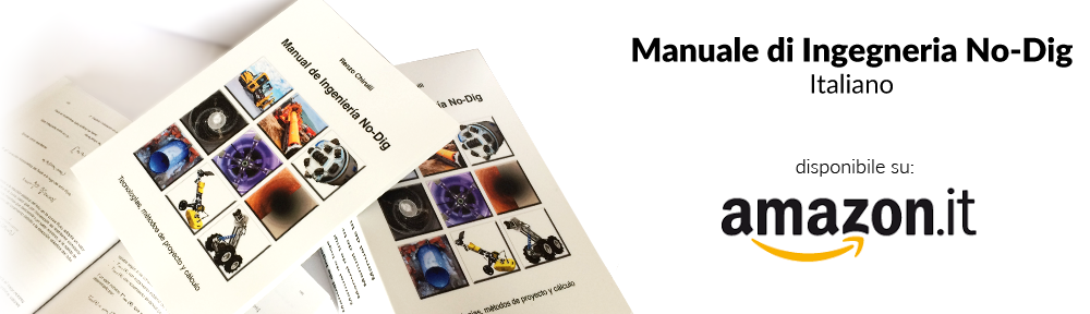 manuale-featured